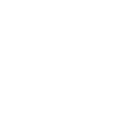 invisalign-Full for $99 a month. terms apply