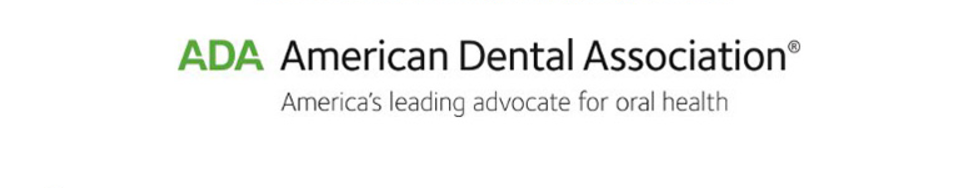 American Dental Assoication