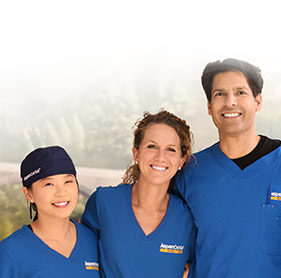 Aspen Dental | Find A Dentist - 600+ Offices Across US