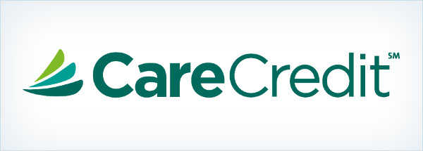 Care Credit Financing