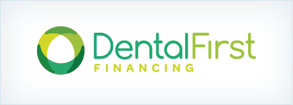 Dental First Financing