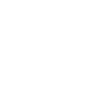 As low as $99 a month for 60 months. Click here for more details.