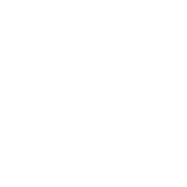 We work with all insurance plans. Click for offer details.