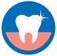 teeth whitening cosmetic dentistry costs aspen dental